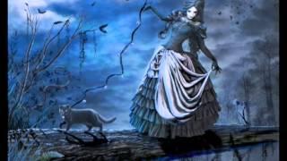 �������� ���� Канцлер Ги - Ведьма III ������