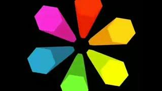 Free Download Swf Effect A 382 Led Edit Effect - Видео с