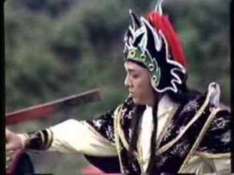 Cai Luong Lu Bo
