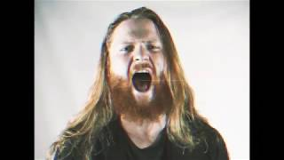 Cherokii - Wireless [Official Music Video]