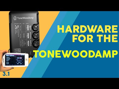 Hardware Overview (3.1)