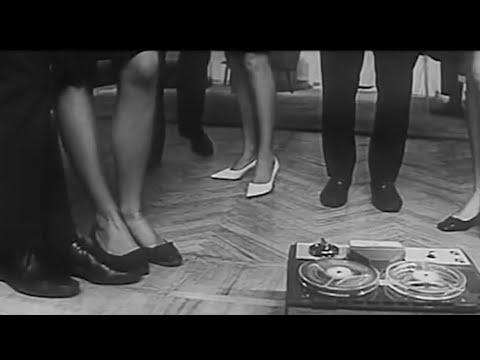 MACHETE | МАЧЕТЕ -  Небо мой дом (Fan Version)