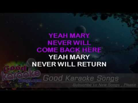 St  Joe on the School Bus -  Marcy Playground (Lyrics Karaoke) [ goodkaraokesongs.com ]