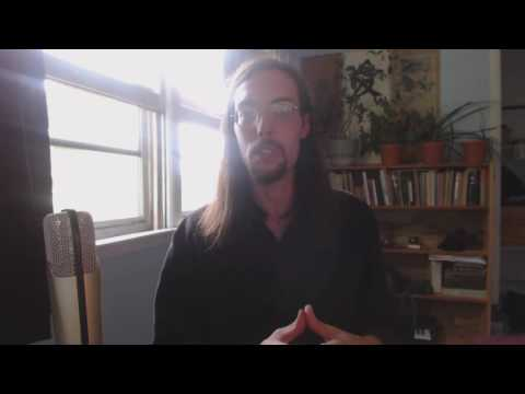 The Occult: Video 83: Moloch, Kek, Nergal, Memetic Cultism