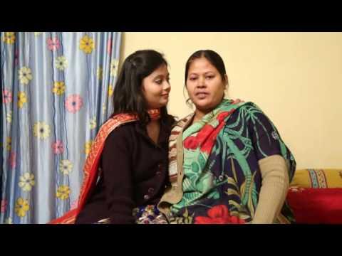 Wedding Interview Maurya Photography 9855793232