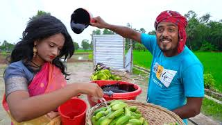 Must Watch New Funniest Comedy video 2021 amazing comedy video 2021 Episode 126 By Busy Fun Ltd