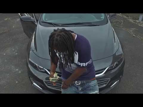 Shoddy Boi - Its On Now ***OFFICIAL VIDEO***