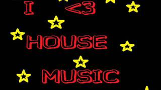 House music 2011 -  Le canzoni house più ballate e più di moda - Settembre/ottobre 2011