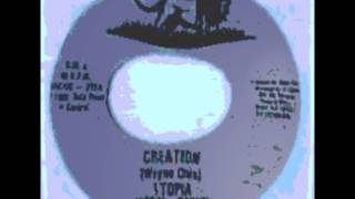 Video Itopia - Creation (Mabruku Extended Mix) download MP3, 3GP, MP4, WEBM, AVI, FLV September 2018