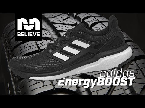 adidas-energyboost-performance-review