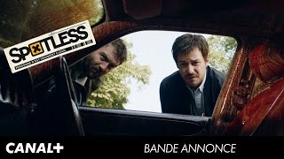 Spotless - Bande annonce officielle CANAL+ [HD]