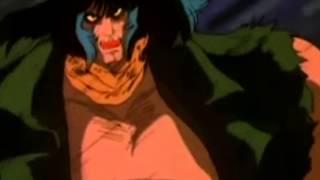 LEATHERFACE- [MOBTOWN VS. REBIRTH]