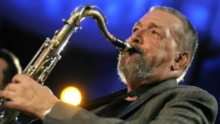 Tomasz Szukalski & Artur Dutkiewicz Quartet - Jazz Jamboree 1991