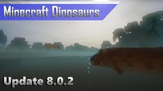 How to use the culture vat fossils and archeology videos / InfiniTube