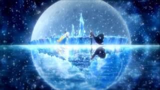 Tuxedo Mirage - Ending Sailor Moon S