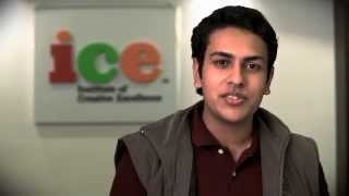 Ice balaji telefilms reviews - snapshot(institute of creative excellence)