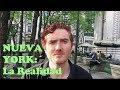 Curiosidades de las Ciudades: Nueva York