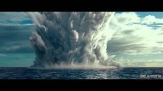 Морской бой Matur