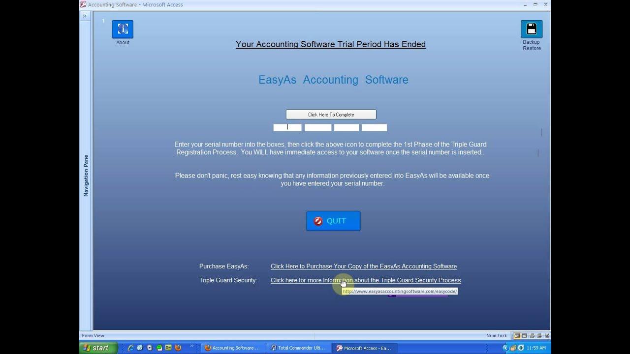 Phase 6 premium keygen software download