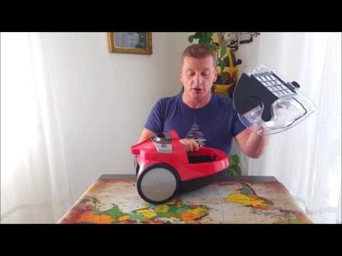 aspirapolvere-super-potente-dirt-devil-bibox