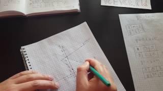 Задача №319. Алгебра 7 класс Макарычев.