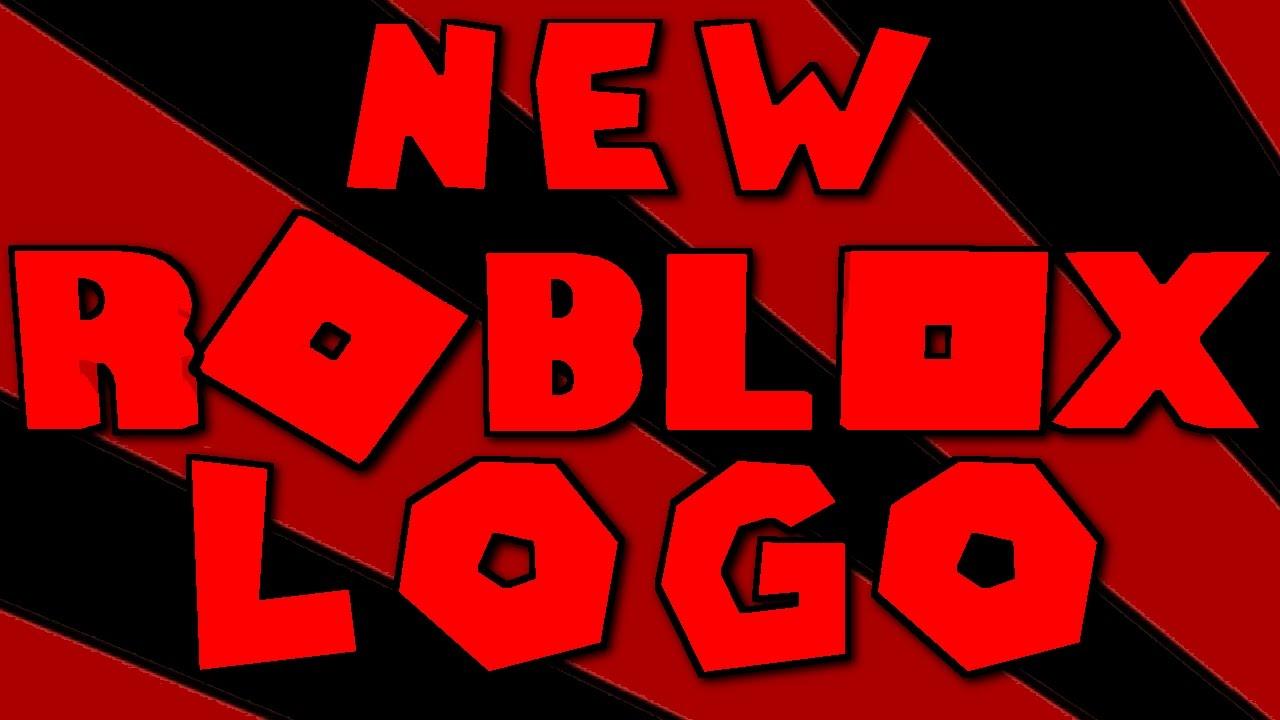 New ROBLOX Logo - A ROBLOX Machinima