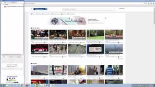 Заработок в интернете  Программа для заработка денег 'PowerWMZ'