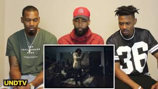 Ty Dolla $ign ft. Lil Wayne & The Dream - Love You Better [REACTION] Mp3