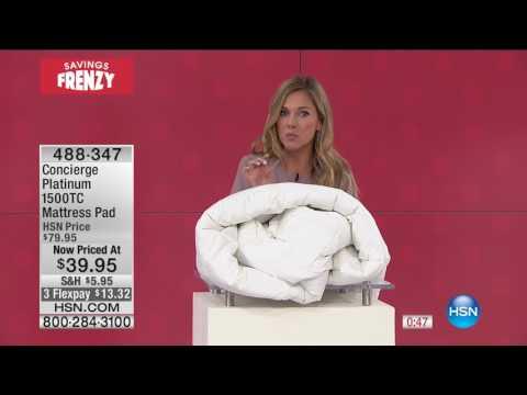 HSN | Savings Frenzy 05.28.2017 - 05 AM