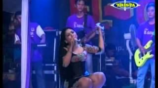 New El-Gangga Kau Segalanya Voc:Diah LIVE=JETAK-WEDARIJAKSA-PATI