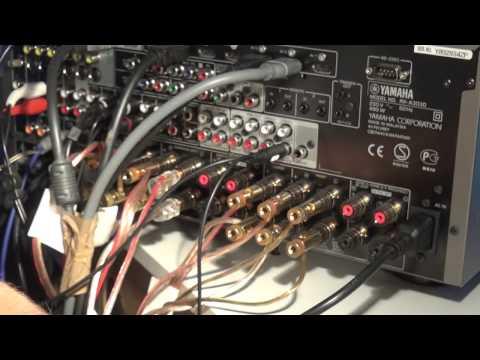 heimkino-system-2.-zone-am-verstärker-verwenden-so-geht's