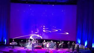 НЕПАРА - Плачь и смотри - 08.03.2018 Концерт в Москве