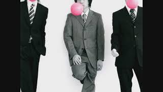 Remixer: Hideki Naganuma Álbum: Fuusen Gum Todos los derechos reser...