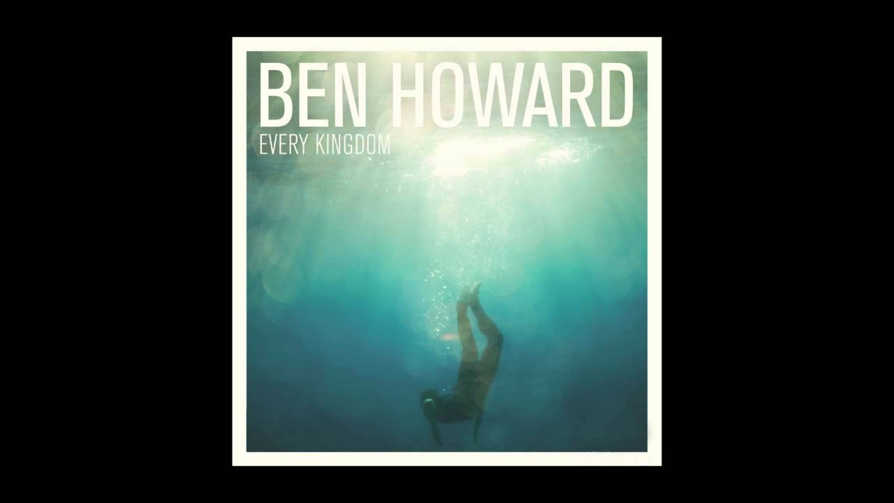 ben-howard-promise-ibrisar