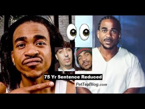 Max B Released from Prison Today? French Montana Confirms he will in 2018 👀