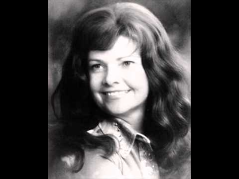 Billie Jo Spears - Queen Of The Silver Dollar 1981 (Country Greats)