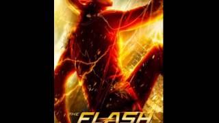 1LinkPorMega | Descargar | The Flash Temporada 1 Capitulo 1