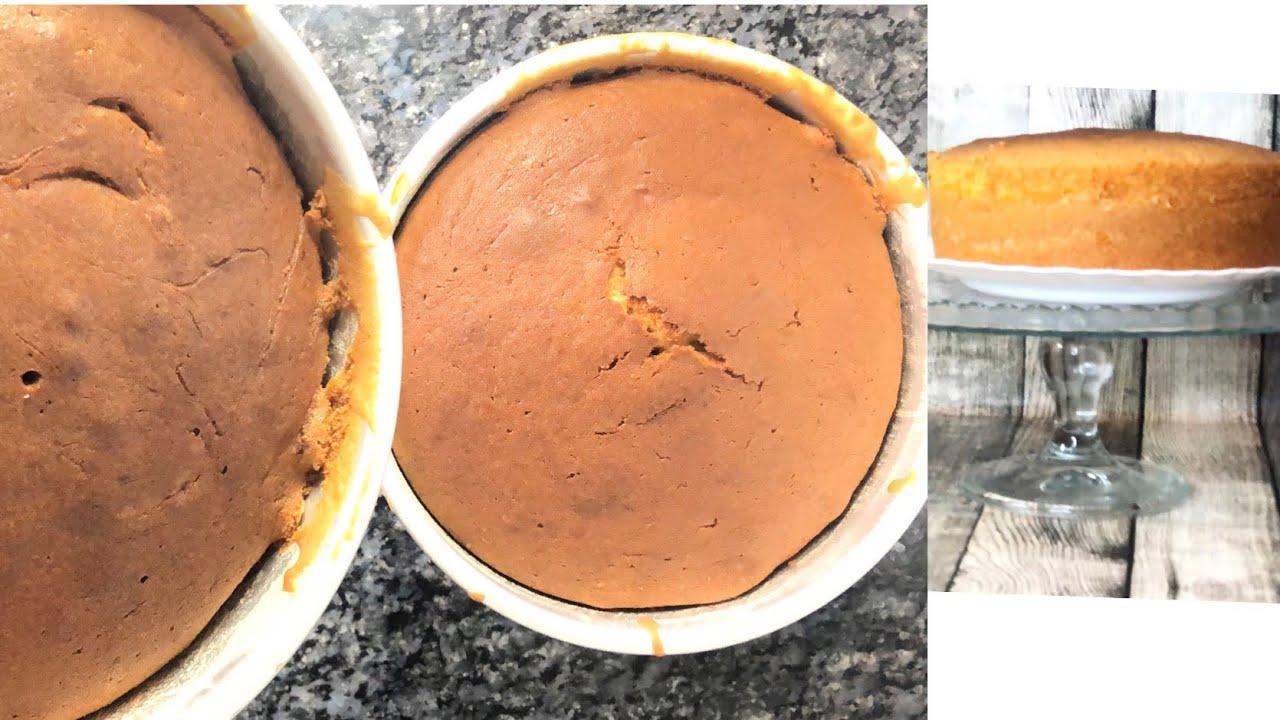 Download How to make simple Nigerian cake | Nigerian method | Best Nigerian cake recipe