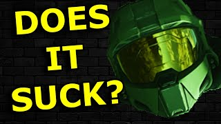 Does It SUCK? - Halo Infinite Beta Review