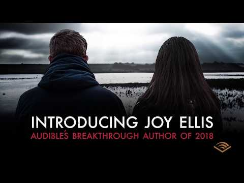 Richard Armitage meets Joy Ellis, Author of Their Lost Daughters en streaming