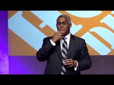 Trevor Wilson - Human Equity Strategist