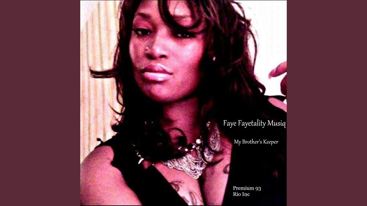 Fayetality videos