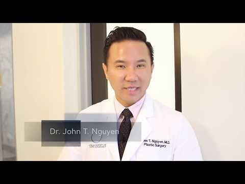 Male Breast Reduction (Gynecomastia) in Sugar Land – Houston Texas