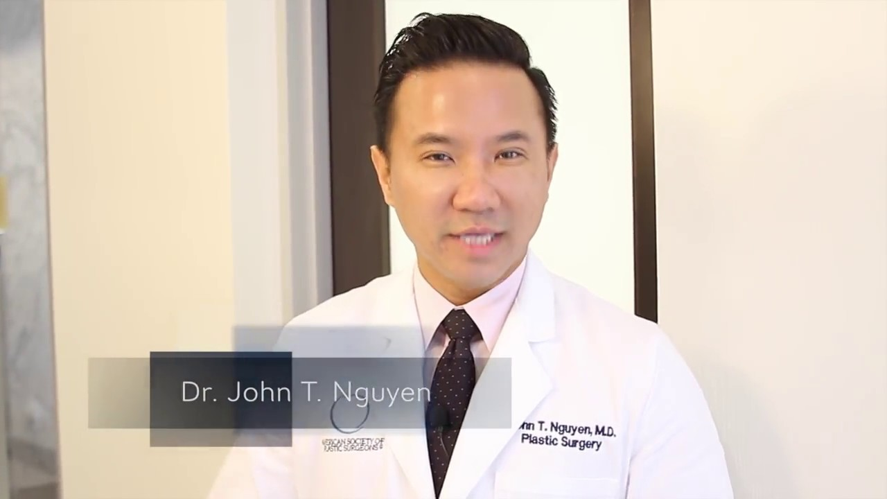 male breast reduction surgery sugar land tx gynecomastia surgery male breast reduction surgery sugar land tx gynecomastia surgery and treatment