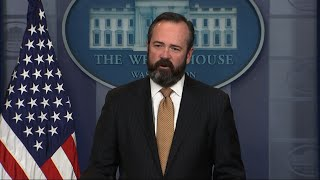 2018-01-17-20-57.WH-Trump-Immigration-Laws-Will-Make-US-Safer