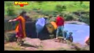 Kurbani hindi movie song Tu Jab Jab