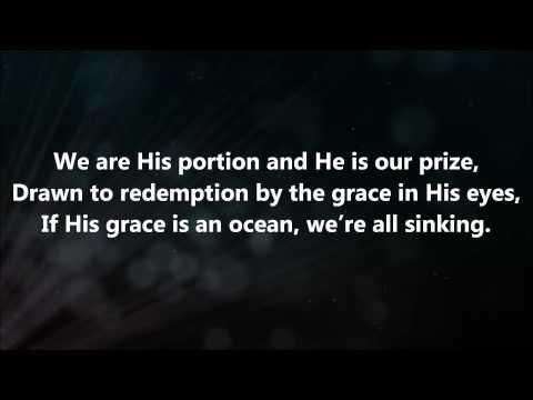 How He Loves Us  Jesus Culture & Kim Walker Smith w Lyrics