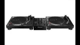 DJ FBI- Liquid Potentcy