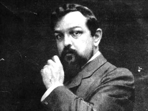 Debussy Complete Preludes (Book 1 and 2)