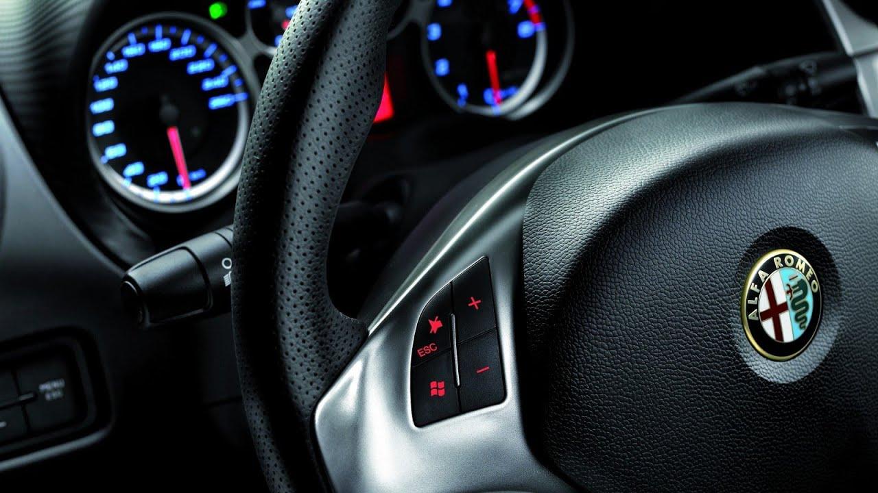 Come rigenerare il volante senza spendere una fortuna! (FAI DA TE - Alfa Romeo MiTo)